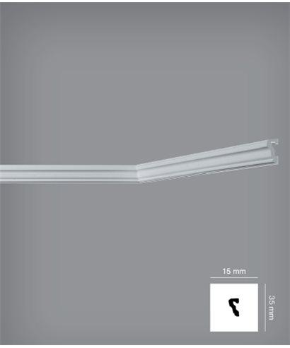 CORNICE A35W