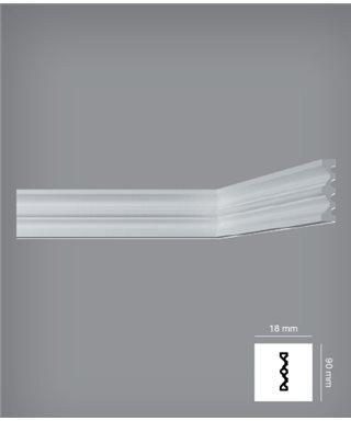 CORNICE A90P