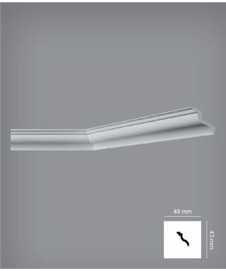 CORNICE A15C