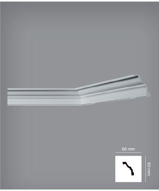 RAHMEN-A18C