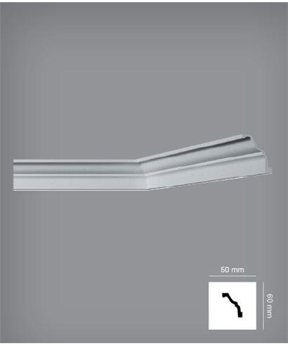 CORNICE A18C