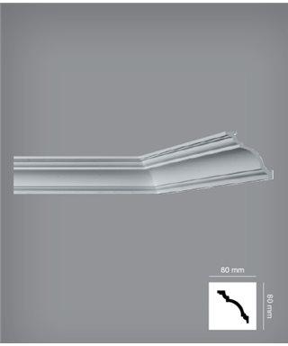 CORNICE A19C