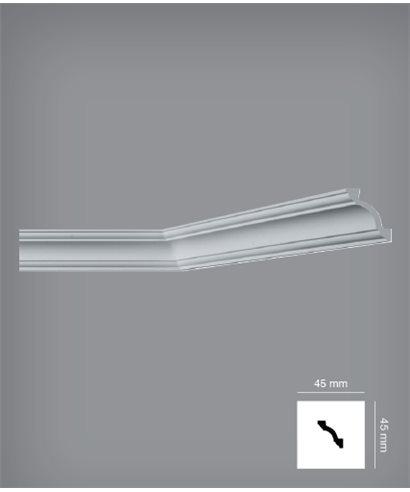 CORNICE A45C