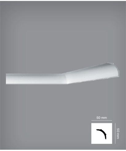 CORNICE A50T