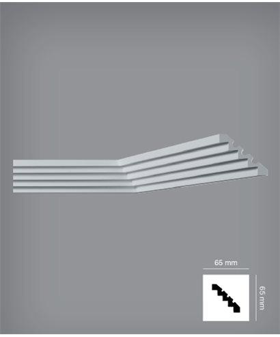 CORNICE A65C