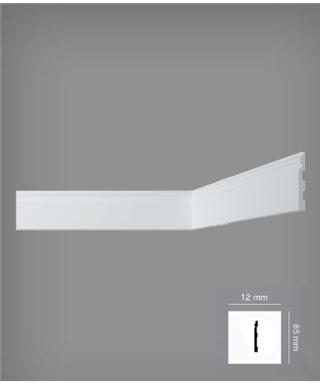 SOCKELLEISTEN NF85