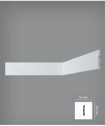 BORDEANDO NF85