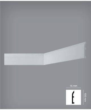 SOCKELLEISTEN NF100