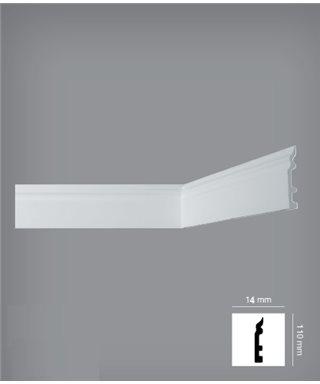 SOCKELLEISTEN NF108