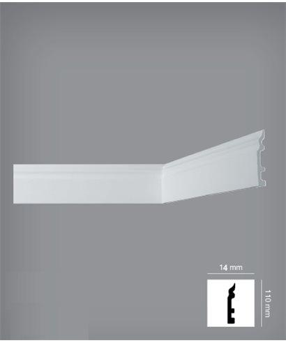 BATTISCOPA NF108
