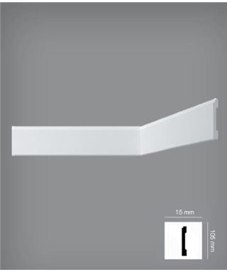 BORDEANDO NF110