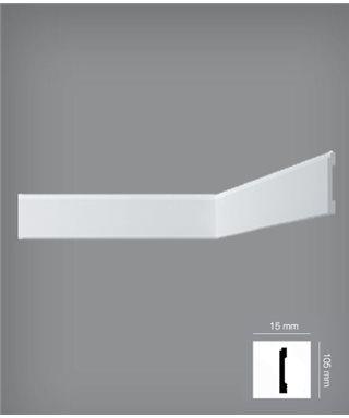 SKIRTING NF110