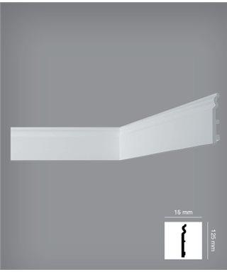 BORDEANDO NF125