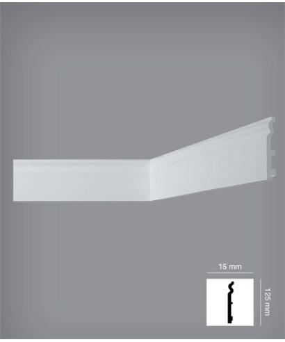 BATTISCOPA NF125
