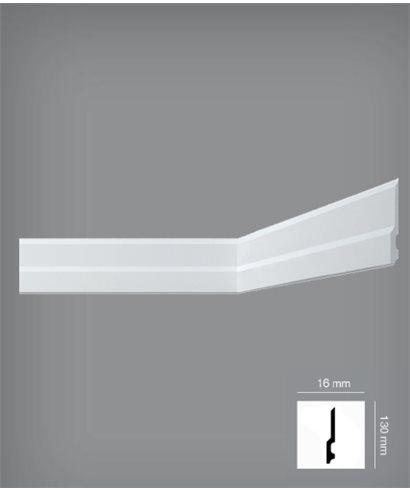 BORDEANDO NF130