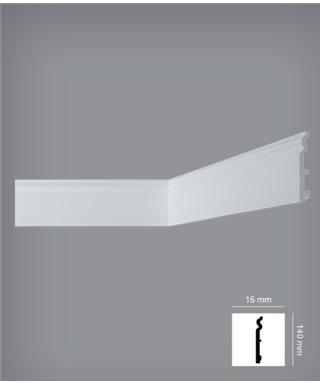 SKIRTING NF140