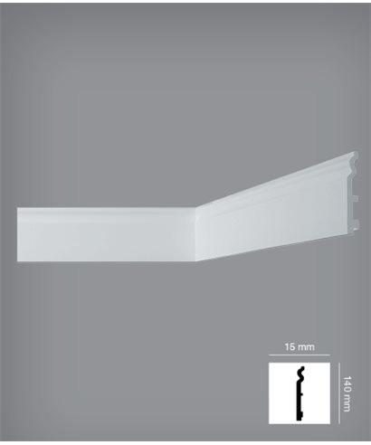 BATTISCOPA NF140