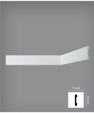 PROFILE NW65