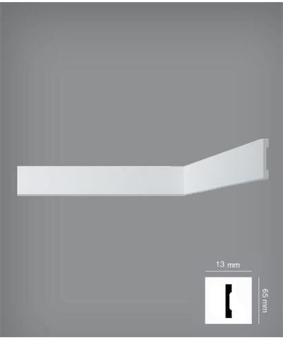 PROFILO NW65