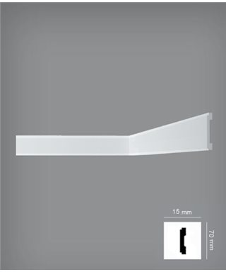 PROFILE NW70