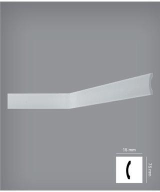 PERFIL NW75