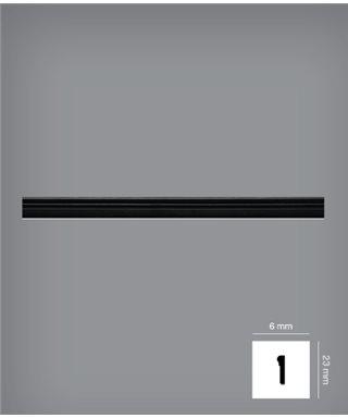 PROFILE PP23NR