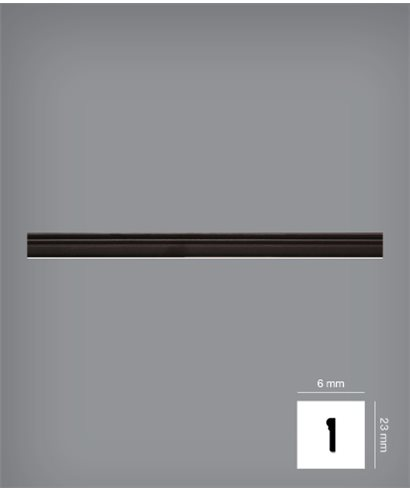 PROFILE PP23NC