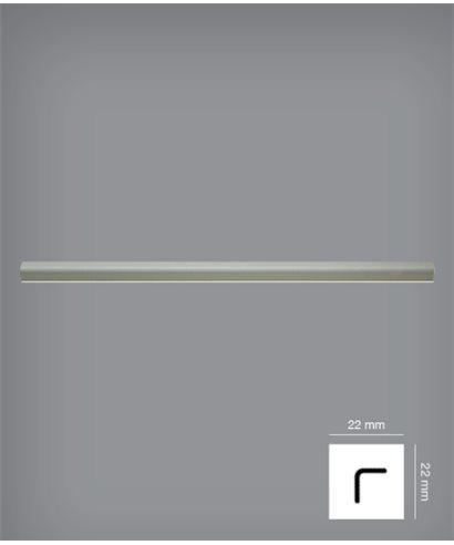 ANGULAR PA22GC2