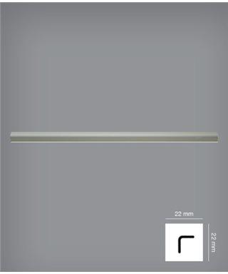 ANGULAIRE PA22GC3