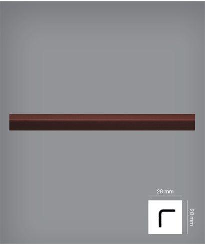 ANGULAR PA28MG2