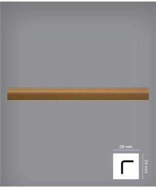 ANGOLARE PA28RV2