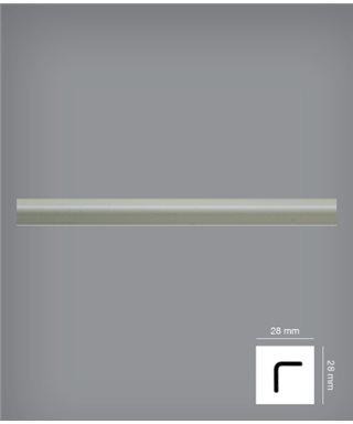 ANGOLARE PA28GC3