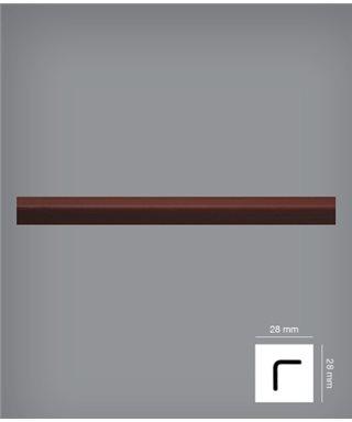 ANGOLARE PA28MG3