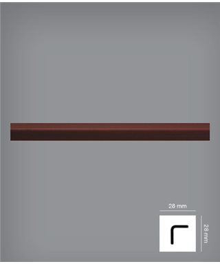 ANGULAIRE PA28MG3
