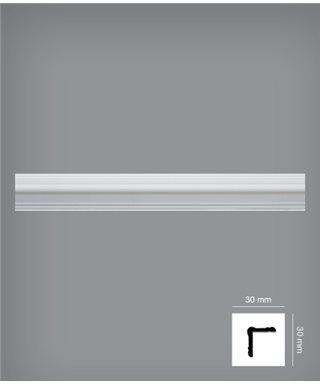 ANGULAIRE PAB30BN2