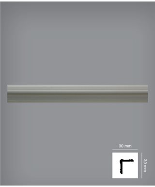 ANGULAIRE PAB30GC2
