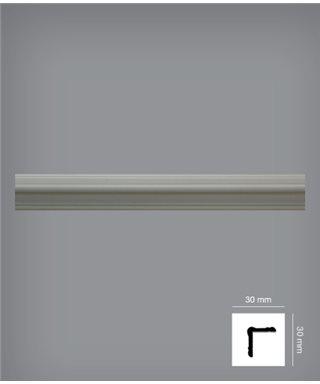 ANGULAR PAB30GC2