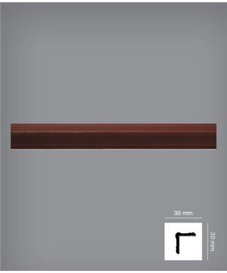 ANGULAR PAB30MG2