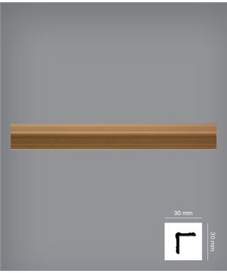 ANGULAIRE PAB30RV2