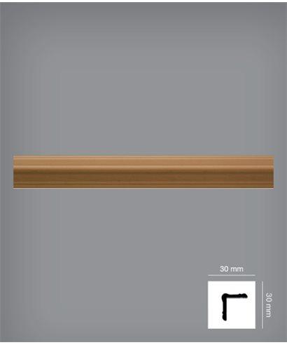 ANGULAR PAB30RV2