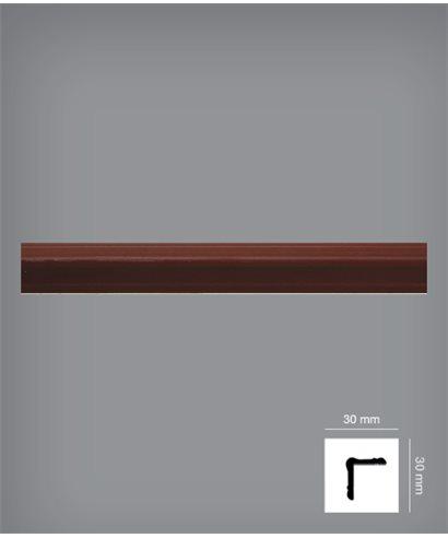 ANGOLARE PAB30MG3