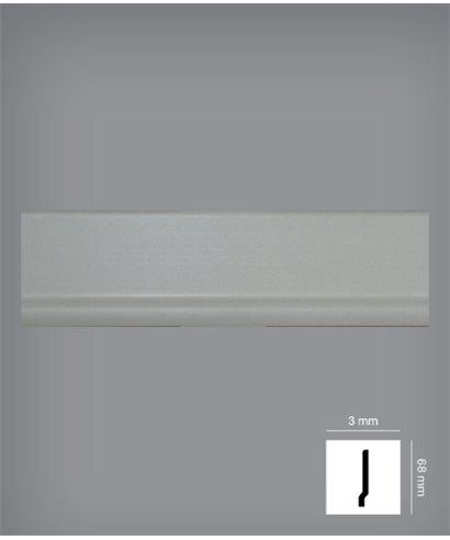 BORDEANDO PB68GC