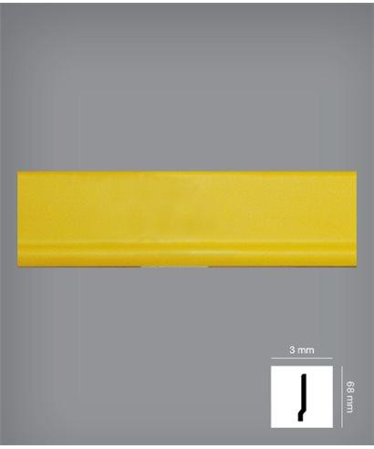 BORDEANDO PB68GL