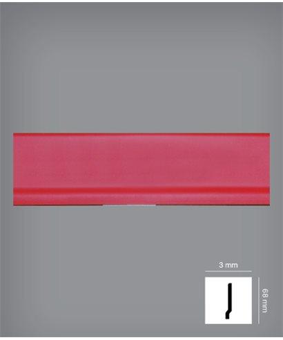 BATTISCOPA PB68RS