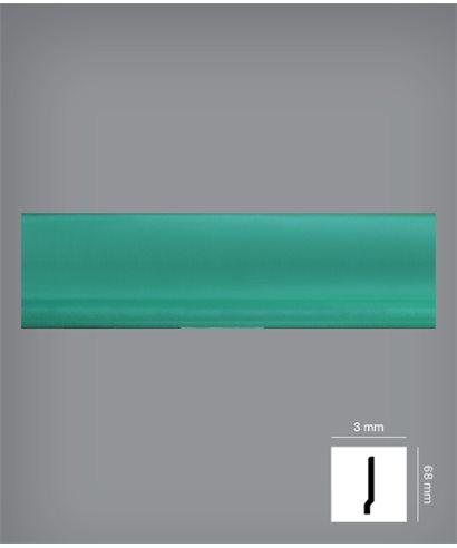 BATTISCOPA PB68VD