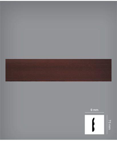 BATTISCOPA PB75MG