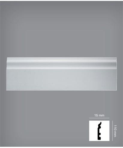 BATTISCOPA PB110BN