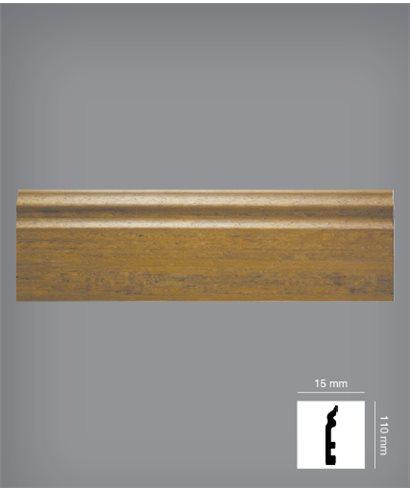 BATTISCOPA PB110LC