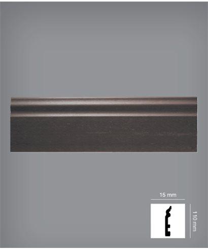 BATTISCOPA PB110LS