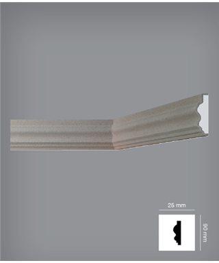CORNICE BM9000